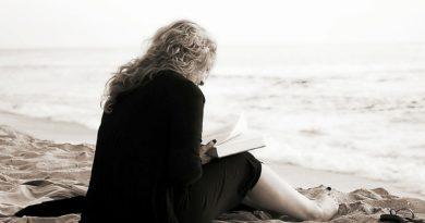 O espaço para a leitura
