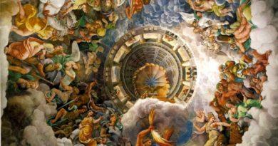 Representação de mitos e discursos em capas de revistas